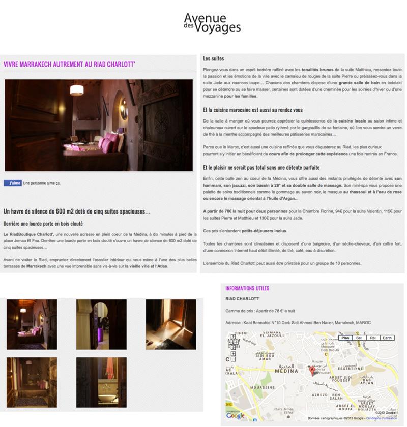 2013-11-Avenue-des-voyages