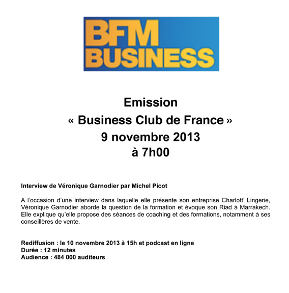 2013-11-BFM-Business