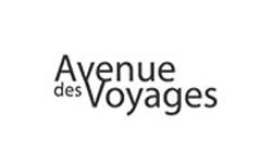 2013-LOGO-Avenue-des-voyages