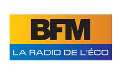 2013-LOGO-BFM-Business