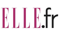 2013-LOGO-Elle-fr