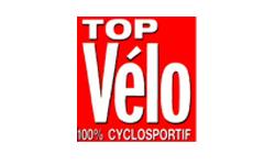 2013-LOGO-Top-velo