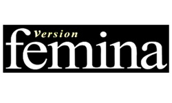 2013-LOGO-Version-femina
