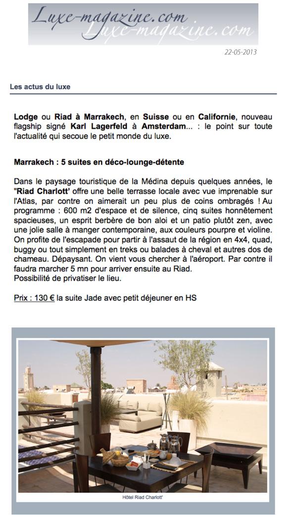 2013-Luxe-Magazine