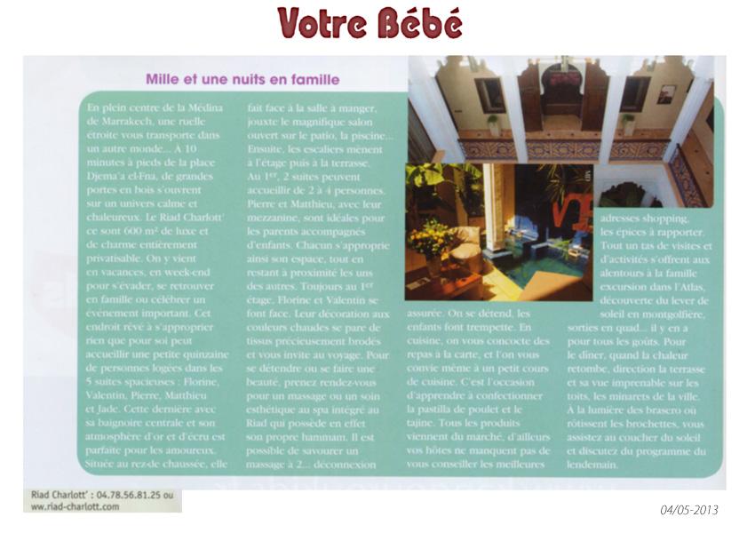 2013-Votre-Bebe