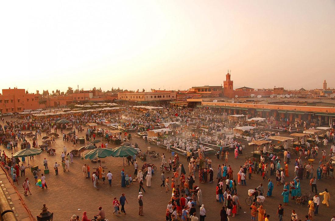 bg-pics-marrakech