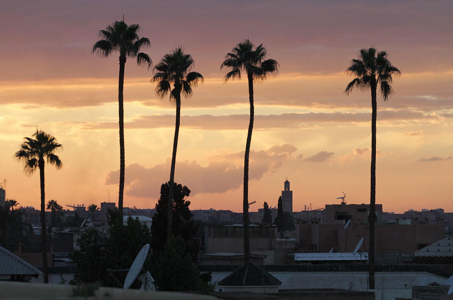 bg-pics-sky-marrakech