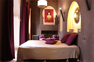 florine-room