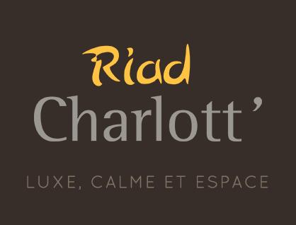 Riad Charlott'