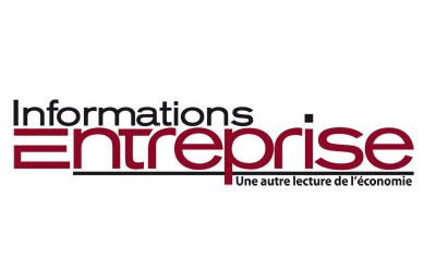 logo-informations-entreprise
