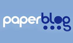 logo-paperblog