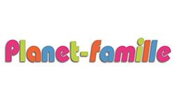 logo-planet-famille
