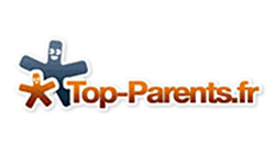 logo-top-parents