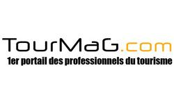 logo-tourmag
