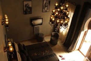 matthieu-room