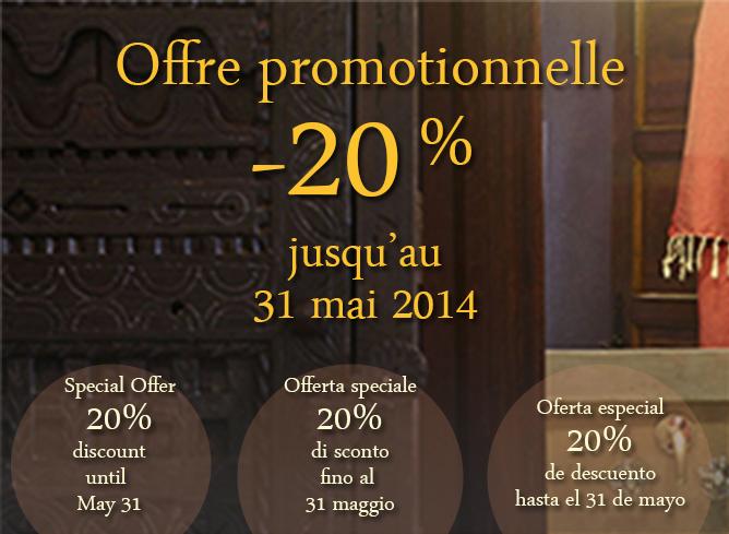 offre-promo