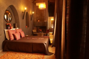 valentin-room